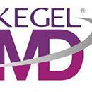 Kegel MD Logo