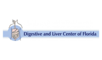Digestive an Liver Center of Florida