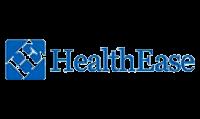 HealthEase Logo