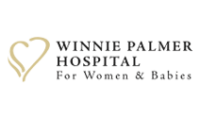 Winnie Palmer Hospital for Woman & Babies