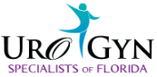 Urogyn Specialists of Florida Logo