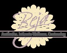 Beja Body - Legacy Logo
